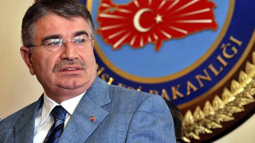 Ankara'da Terörist Saldırı: 3 Ölü