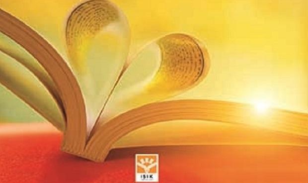Yeni çıkan kitaplar: Kuran'ı Hüzünle Okumak