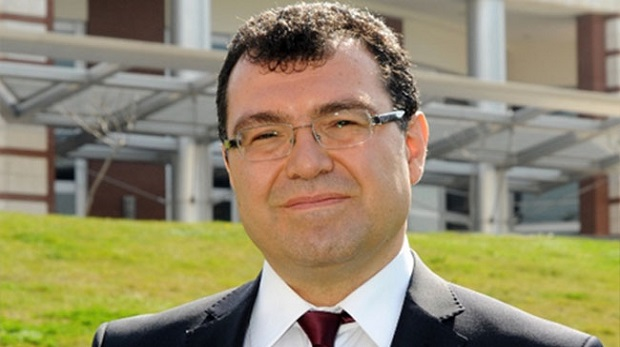 Prof. Dr. Hasan Mandal kimdir?