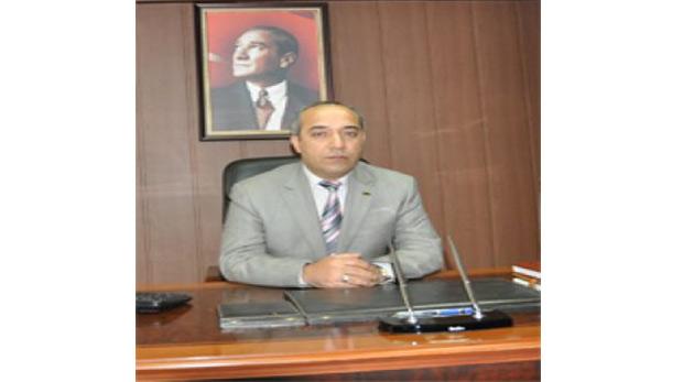 Prof. Dr. Fethi Ahmet Polat kimdir?