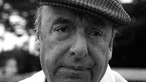 Pablo Neruda Kimdir?