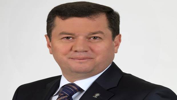 Prof.Sertçelik: Ermeni tarihçi gerçeği biliyor