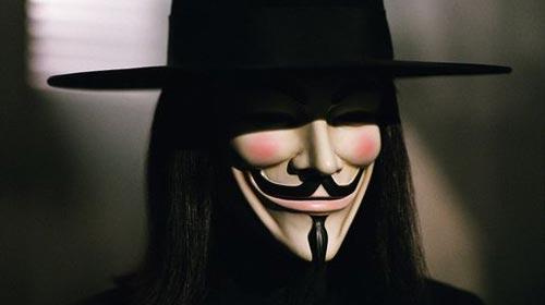 Bir Günde 600.000 Hack!