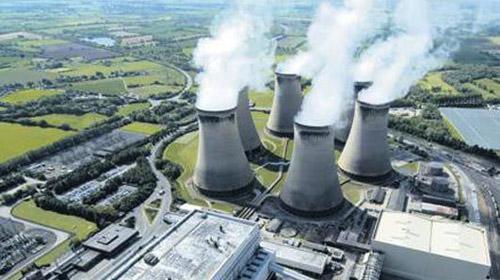 Nükleerin Alternatifi Var Mı?