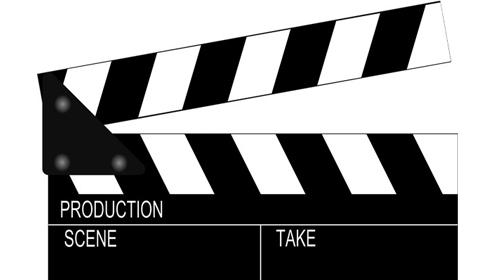 Kısa film nasıl çekilir?