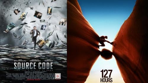 2011'in En Fazla İndirilen Filmleri!