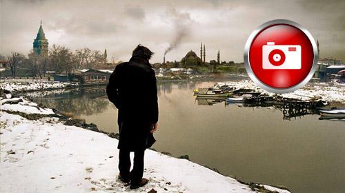 İstanbul'da Çekilen En İyi Filmler