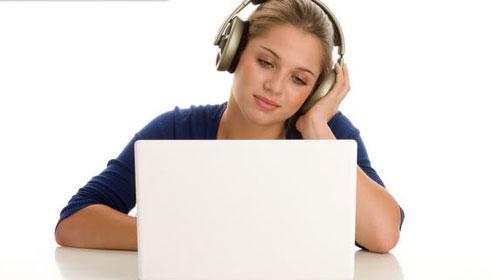 Pop müzik dinleyenler daha zeki oluyor