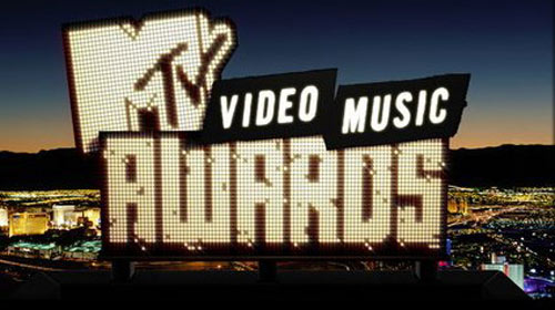MTV Adayları Açıklandı