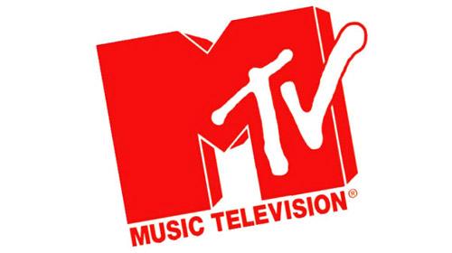 MTV Gecesine ABD Damgası