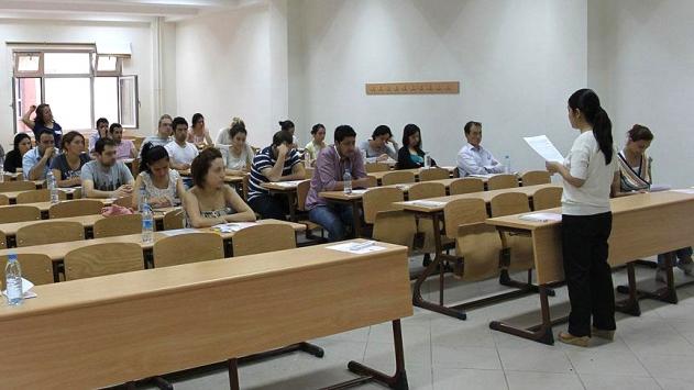 Öğretmenlerin yer değiştirme başvuruları için ek süre