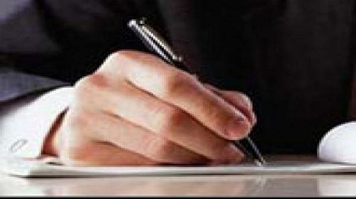 CV Hazırlamanın Püf Noktaları