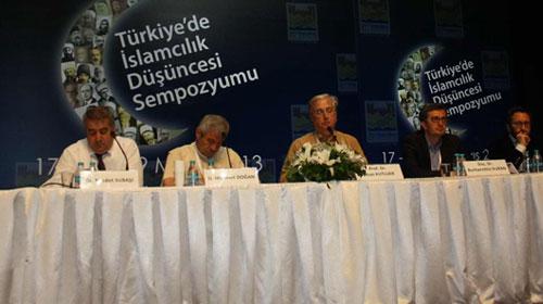 Konfor İslamcılığı bitiriyor