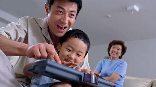 Çin İnternet Oyunlarını Yasakladı