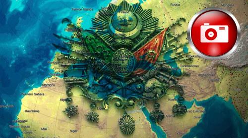 Osmanlı Hangi Bölgeyi Ne Kadar Yönetti?