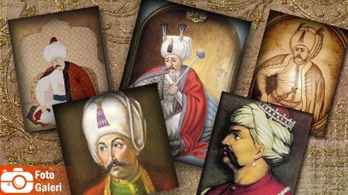 Yavuz Sultan Selim Alevileri öldürttü mü?