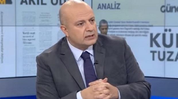 Türkiye-ABD artı 21 Mayıs: kim kârlı çıktı?