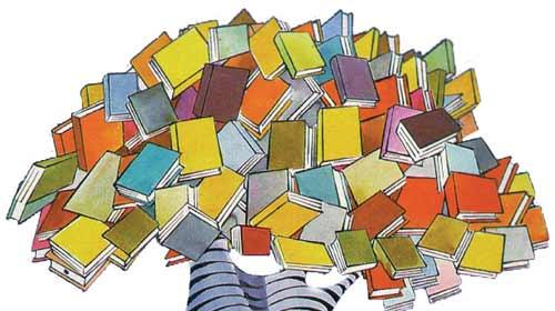 Unutulmuş Yazarlar Sempozyumu