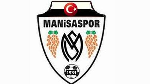 Manisaspor'da Altınordu maçı hazırlıkları