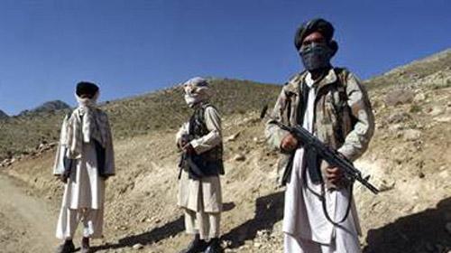 Taliban Sosyal Medyayı Keşfetti