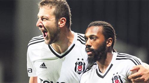 """Aybaba:""""Batuhan artık Beşiktaş'ta olmayacak"""""""