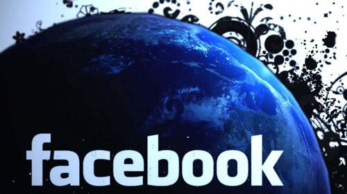 Facebook'la Enerji Tasarrufu