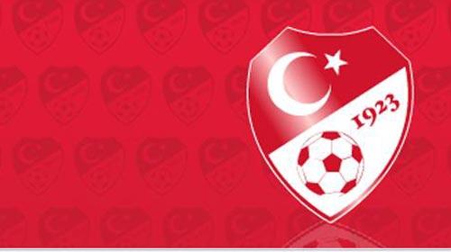 Futbolda 27 Kulüp Ulusal Lisans Aldı