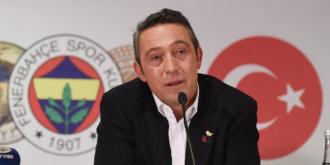 Fenerbahçe'den kredi anlaşması: 3 yıllık yayın geliri teminat gösterildi
