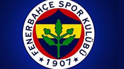 Fenerbahçe Lugano'yu Açıkladı