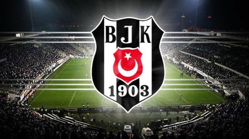 Beşiktaş'a FIFA müjdesi!