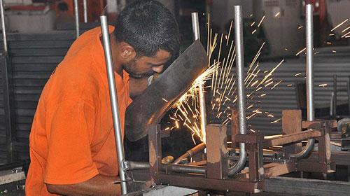 2012 yılının işsizlik rakamları açıklandı