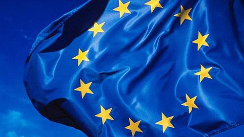Avrupa'da İşsizlik Rekor Düzeyde