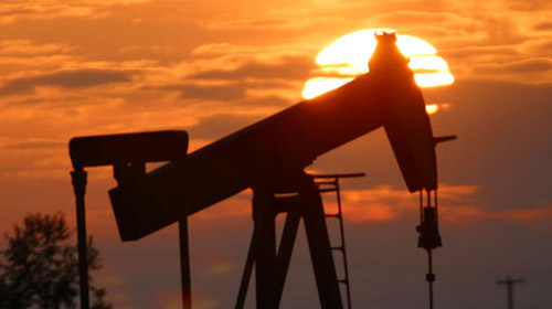 Dünyanın En Ucuz Petrolü Venezuela'da