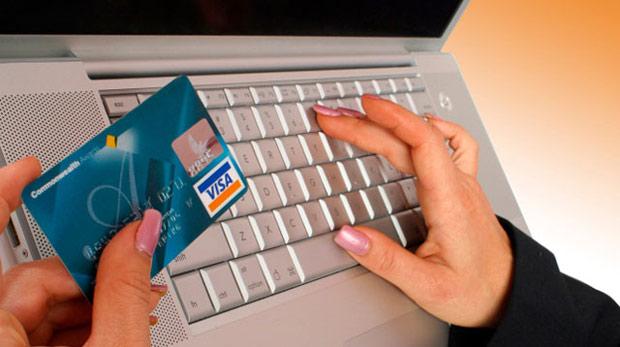 Kredi kartları ile ilgili önemli değişiklik