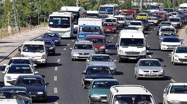 Zorunlu trafik sigortası düzenlemesi yasalaştı
