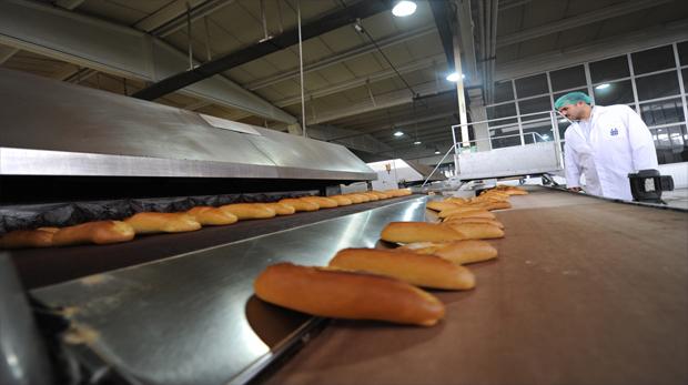 Ankara Halk Ekmek, zammı geri çekti