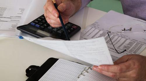 Beyaz eşyaya 1.5 puan vergi indirimi geliyor