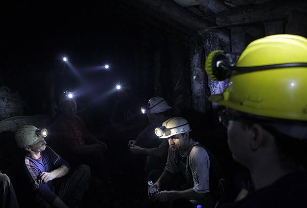 Maden işçileri için ferdi kaza sigortası belirlend