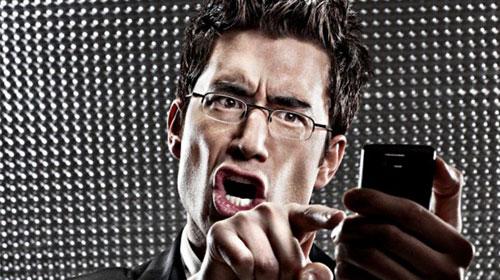 Akıllı telefonların zararlı olan SAR değerleri – Gençlik ...