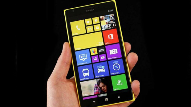 iPhone getirene Windows Phone bedava