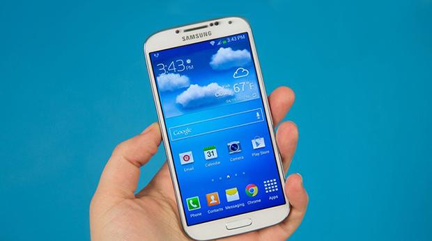 Galaxy S5 şubatta tanıtılacak