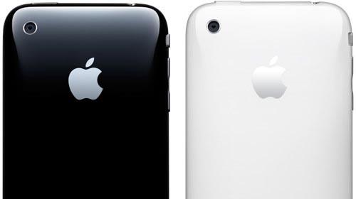 iPhone Android'i Böyle Ezdi!