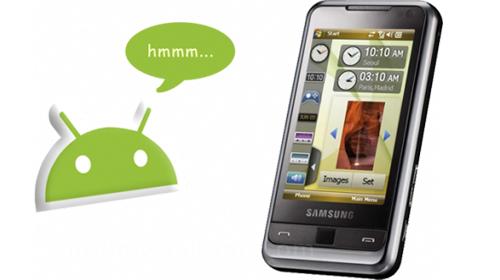 En İyi Cep Telefonu Uygulamaları