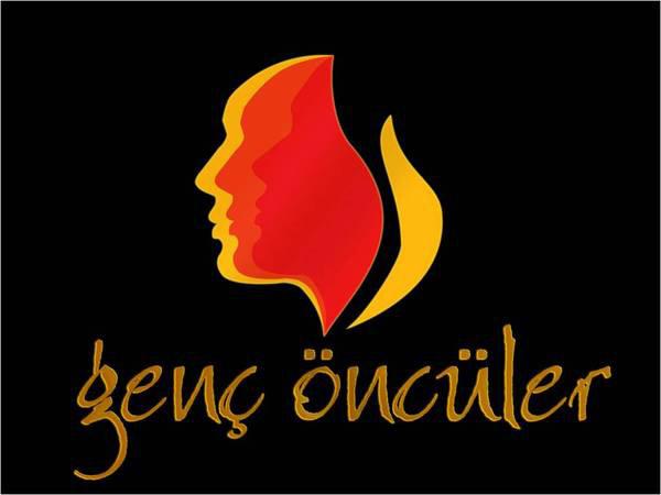 """Genç Öncüler'den """"HARAMLARLA SAVAŞ"""" kampanyası"""