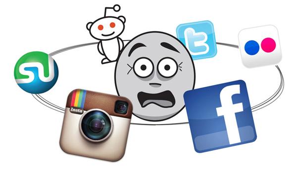 Sosyal medyada hak nasıl aranır?