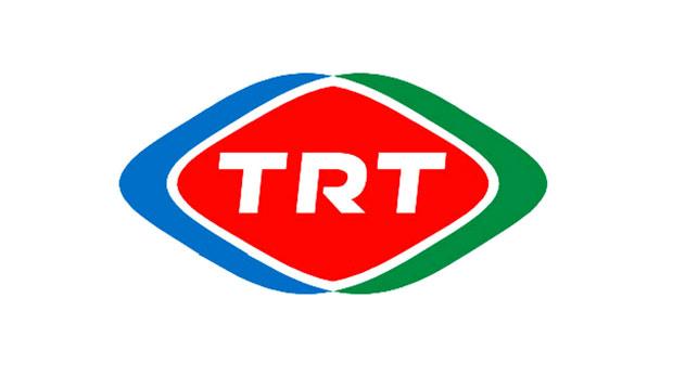 TRT, İngilizce yayın yapacak