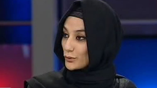 'Muhafazakarlık müslümanlığa hakaret'