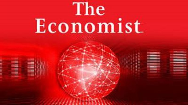 Economist: Ilımlı İslam tehlike altında