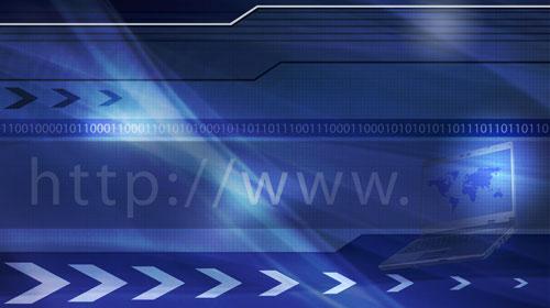 İnternet Trafiği 5 Katına Çıkacak