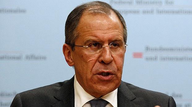Rusya'dan Türkiye ile ilgili vize kararı